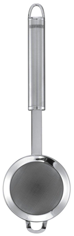 Сито с ручкой Leifheit Sterling 24064, 7.5 см, Leifheit (Лейфхейт)