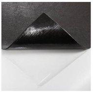 Вибро-шумоизоляция Изопласт Bi-hot 2 мм