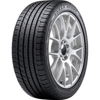 Автомобильная шина Goodyear Eagle Sport All Season 285/45 R20 RunFlat 112H