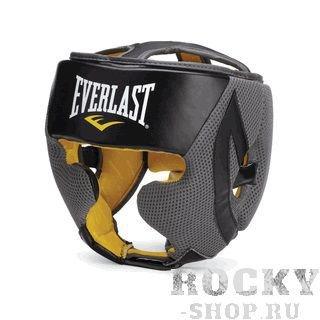 Детский шлем EverCool Everlast