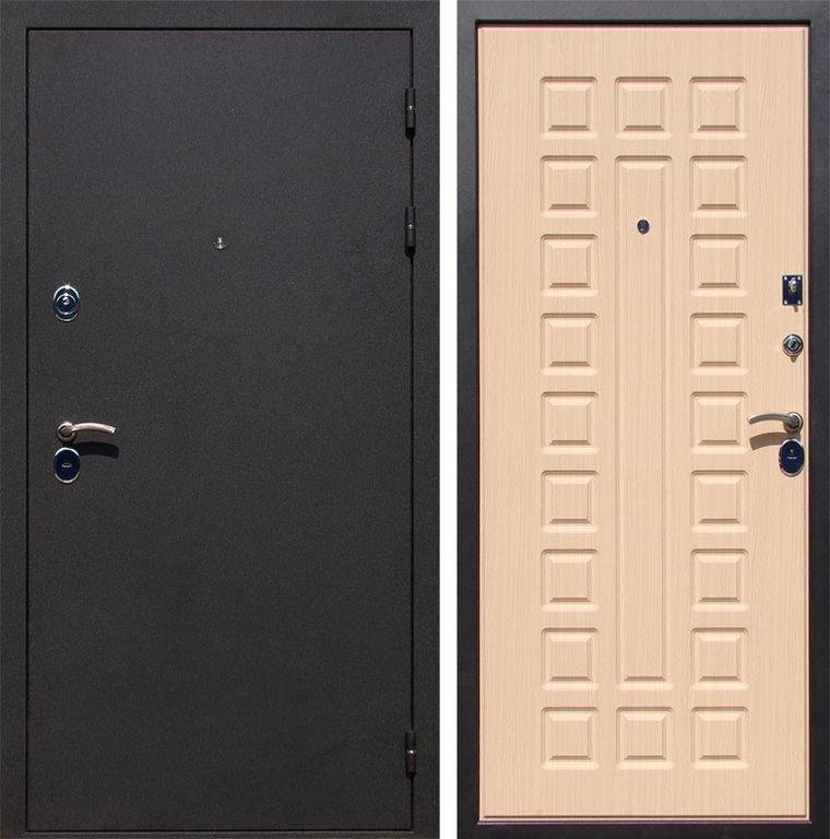 такое входные двери подольск цена состояние, ремонт