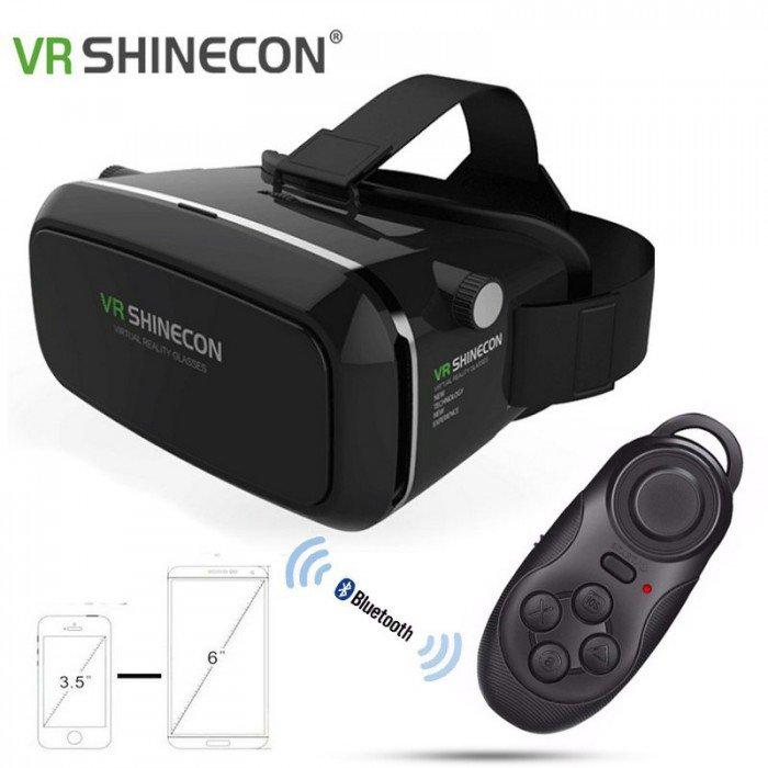 Купить виртуальные очки в каспийск защита камеры мавик эйр на ebay