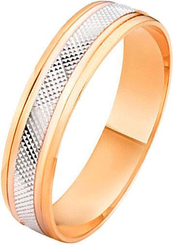 Кольцо Yaselisa GR712k_20-5