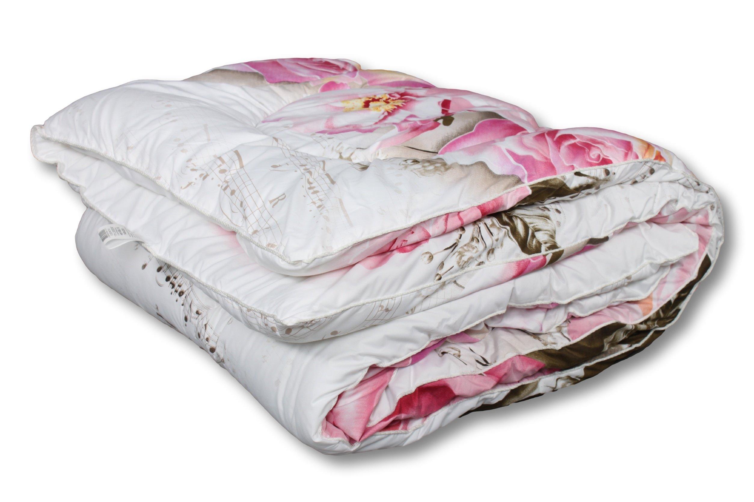 Одеяло ФБ-15 140х205 классическое