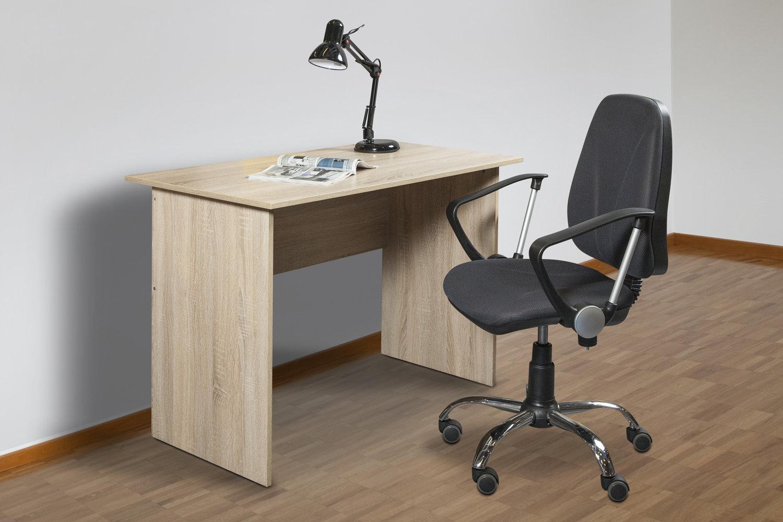 Письменный стол Hoff Милан-5