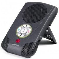 USB-телефон Polycom CX100