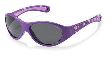 Солнцезащитные очки Polaroid Детские Очки P0401C