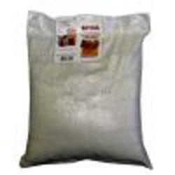 Мука ржаная (цельная). Беловодье, 5 кг