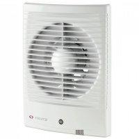 Накладной вентилятор VENTS 125 М3