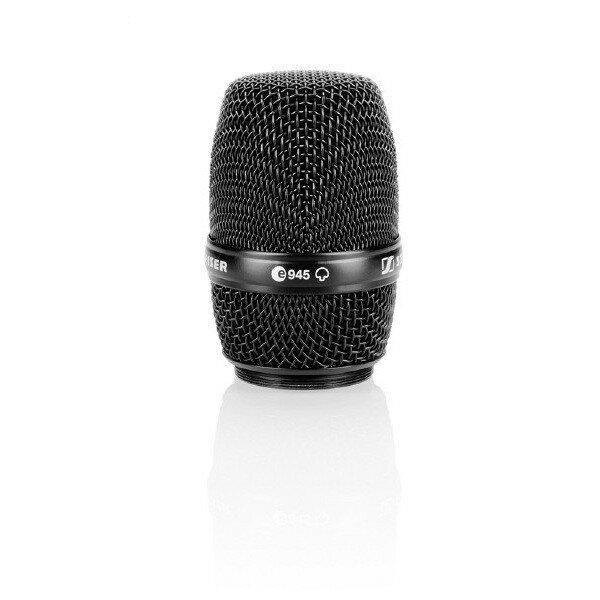Аксессуары для микрофонов Sennheiser MMD 945-1 BK