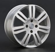 Replay Peugeot (PG12) 6.5x16 4x108 ET 31 Dia 65.1 (S) - фото 1