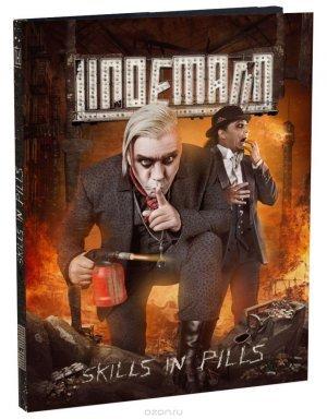 Lindemann