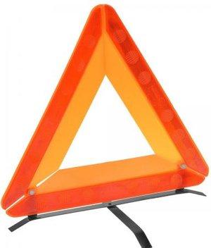 Знак аварийной остановки Phantom PH5039