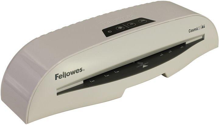 Ламинатор Fellowes 57250 Cosmic 2 A4