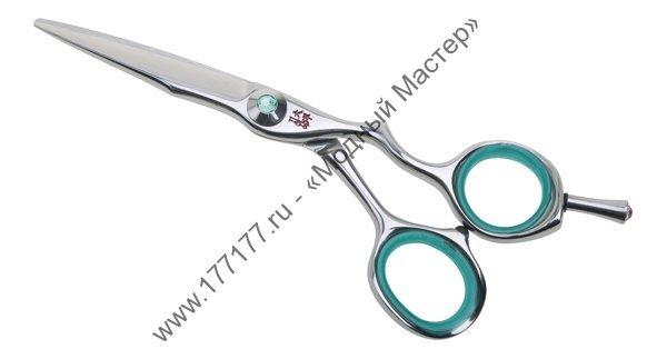 Парикмахерские ножницы прямые Tayo DV36255F
