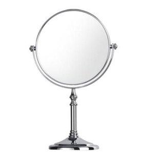 Зеркало Accoona a221-6 настольное