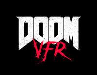 Doom VFR (PC)