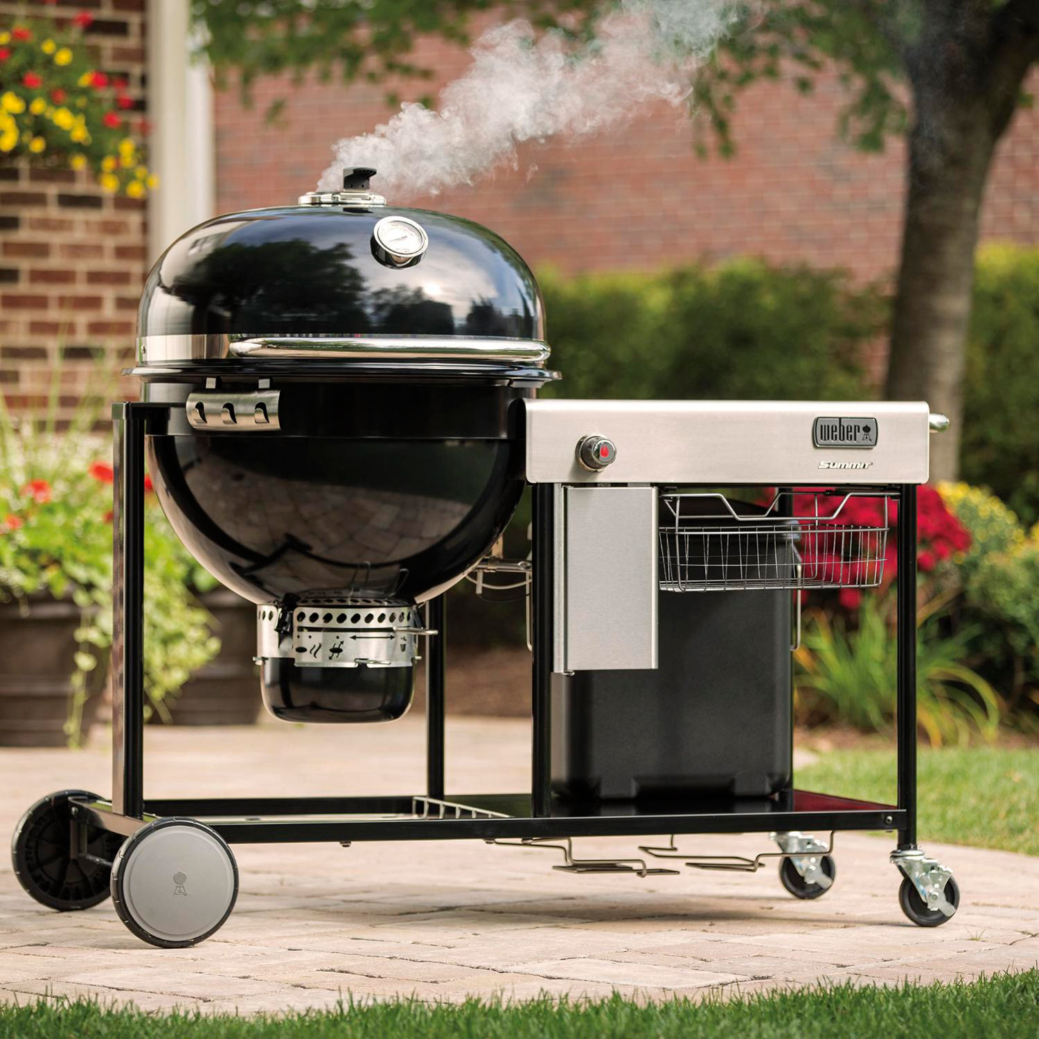 charcoal bbq grills weber grills - High quality