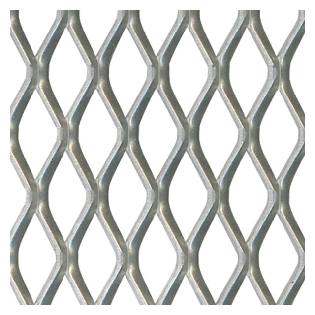 лист стальной штрекметал 1,2х250x500мм