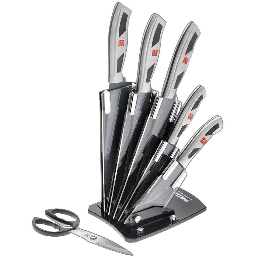 Набор ножей Vitesse