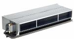фанкойлы канального типа IGC IWF-500D43S50