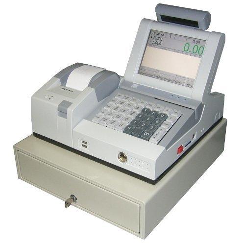 POS-система Штрих-LightPOS 001 АСПД Штрих-Light-200