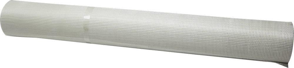 Сетка армировочная стеклотканевая 1000 мм 50 м Зубр 1245-100-50