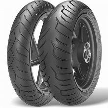 Мотошина Pirelli Diablo Strada 180/55 R17 73W