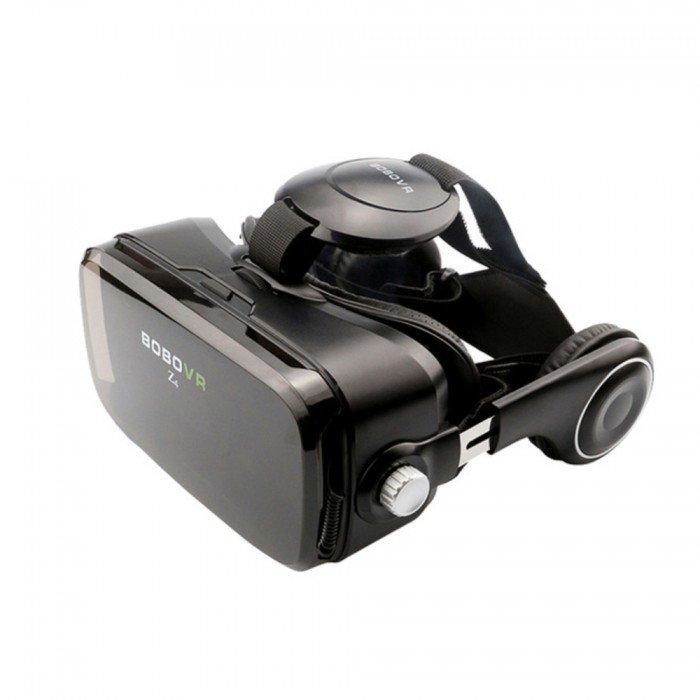 Купить очки dji к дрону в таганрог dji goggles как подключить к вош spark