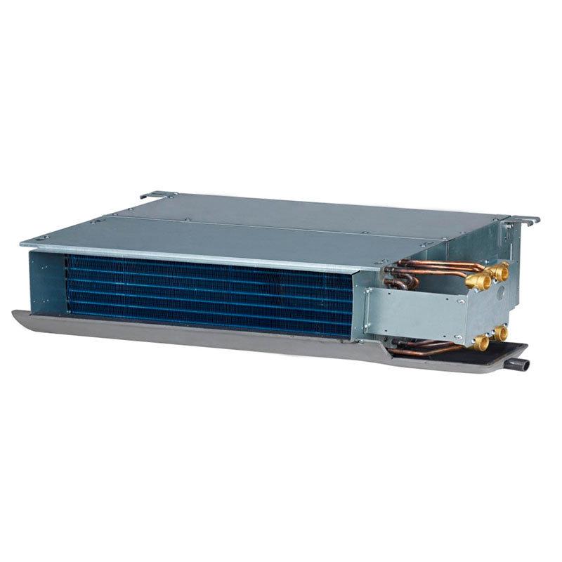 IGC IWF-200D23S12 Канальный фанкойл