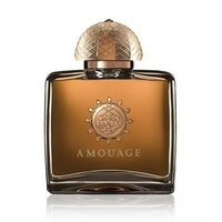 Amouage Dia ladies парфюмированная вода 100мл тестер