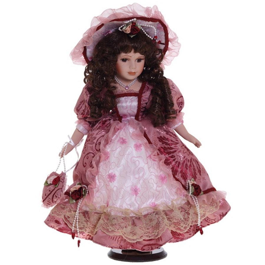 оргии куклы в интернет магазине в сочи симпатичных