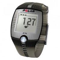 Умные часы Polar FT1 Black