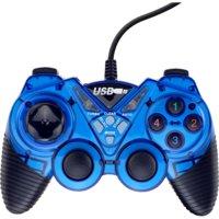 Геймпад 3Cott Single GP-05 Blue