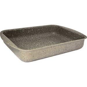 Противень TimA Art Granit