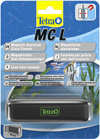 """Магнитный скребок """"Tetra MC"""", размер L"""