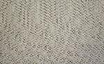 Мебельные ткани Шенилл Garsia