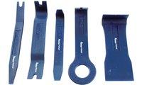 Монтажные инструменты, 5 шт. Kamasa-Tools K 245