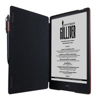 Электронная книга ONYX BOOX Gulliver (Черная)
