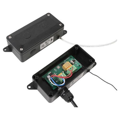 Аксессуар для ворот DoorHan DH-Sensor-KIT