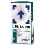 Цемент для быстрого ремонта Uzin NC 190