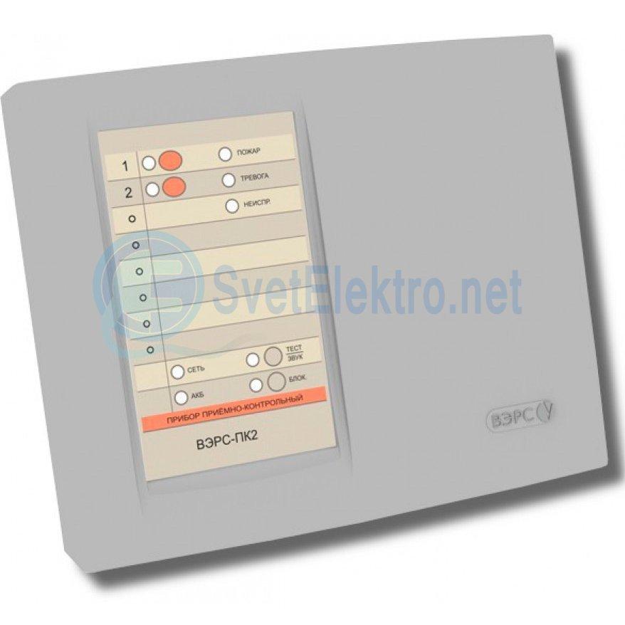Узел питания и измерения обеспечивает преобразование сетевого напряжения в в стабилизированное напряжение 13,8 в, резервированное аккумулятором (для питания прибора и внешних оповещателей), напряжение 13,8 в преобразуется в стабилизированное напряжение 3,3 в (питание узла ин-дикации и управления) и 22 в (для питания шлейфов сигнализации), обеспечи-вает получение информации от шс, а также выдачу сигналов на внешние.