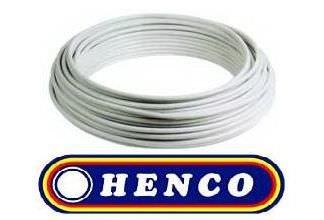Труба металлопластиковая Henco 16 (2,0)