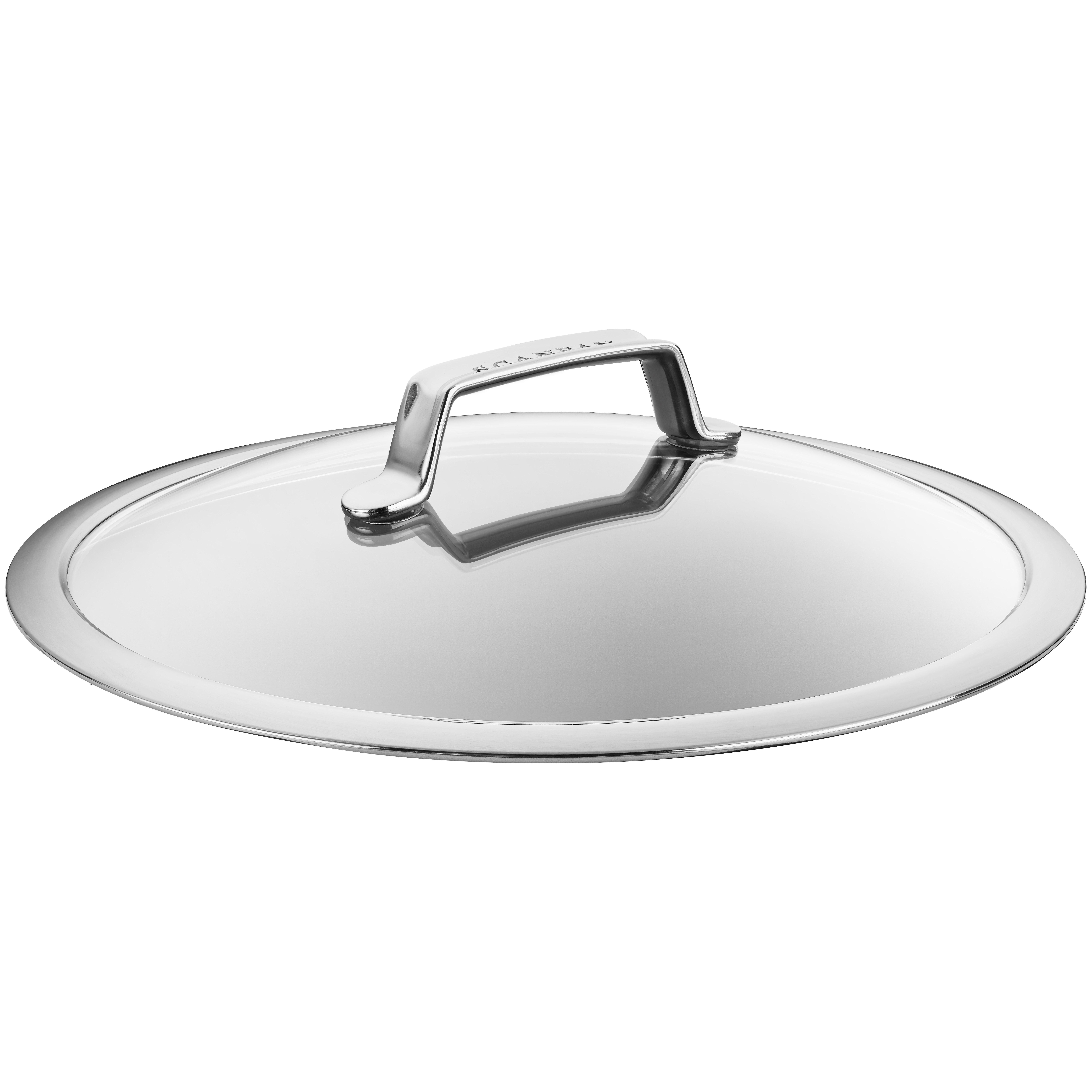 купить крышку для сковородки 32 см