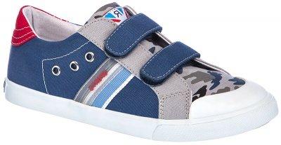 Kapika Детская обувь для активного отдыха 73161-1