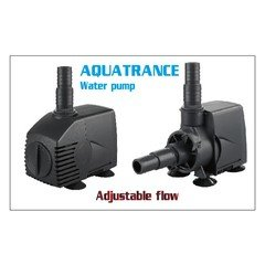 Помпа Reef Octopus AQ-3000 Aquatrance Water Pumps