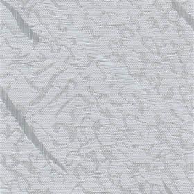 Вертикальные жалюзи Мастер Плюс Тканевые вертикальные жалюзи Бали