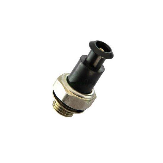 Датчик контрольной лампы давления масла 1118 Калина 11180-3829010-00