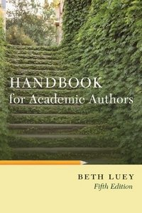 revising dissertation book You spend several years painstakingly revising your dissertation and producing a manuscript of your first book you send your book proposal to a university press acquisitions editor.