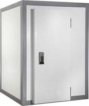 Холодильная камера Polair КХН-6,61